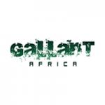 gallant_africa