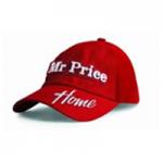 mr_price