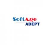 softage_adept