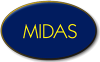 Midas Development Limited